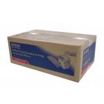 Toner magenta C13S051129 Originale Epson