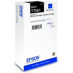 Cartuccia nero C13T756140 Originale Epson