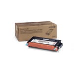 Toner ciano 106R01392 Originale Xerox