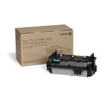 Kit  115R00070 Originale Xerox