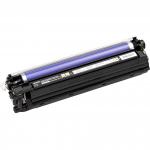 Fotoconduttore nero C13S051227 Originale Epson