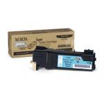 Toner ciano 106R01331 Originale Xerox