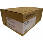 Type SP300LE Ricoh 406956 Toner originale Nero