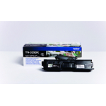 Toner nero TN329BK Originale Brother