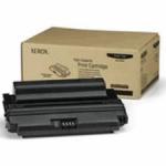 Toner nero 106R01415 Originale Xerox