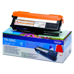 Toner ciano TN320C Originale Brother