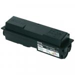Toner nero C13S050582 Originale Epson