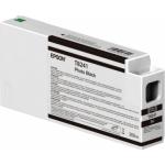Cartuccia nero foto C13T824100 Originale Epson