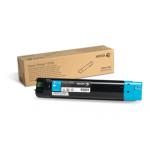 Toner ciano 106R01503 Originale Xerox