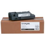 Toner  C52025X Originale Lexmark