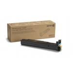 Toner ciano 106R01317 Originale Xerox