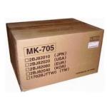 Kit  2BJ82080 Originale Kyocera