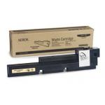 Toner  106R01081 Originale Xerox