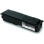 Toner nero C13S050583 Originale Epson