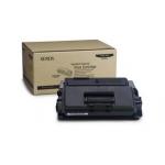 Toner nero 106R01370 Originale Xerox