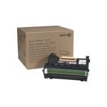 Fotoconduttore  113R00773 Originale Xerox