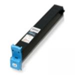 Toner ciano C13S050476 Originale Epson