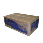 Toner giallo C13S051124 Originale Epson