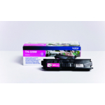 Toner magenta TN329M Originale Brother
