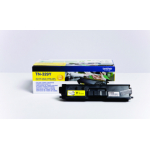 Toner giallo TN329Y Originale Brother