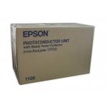Fotoconduttore  C13S051105 Originale Epson