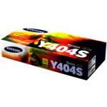 Toner giallo CLT-Y404S/ELS Originale Samsung
