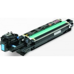 Fotoconduttore ciano C13S051203 Originale Epson
