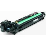 Fotoconduttore nero C13S051204 Originale Epson