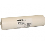 817616 Originale Ricoh