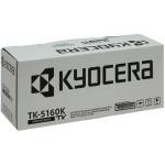 Toner nero 1T02NT0NL0 Originale Kyocera