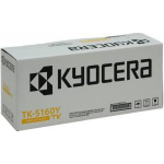Toner giallo 1T02NTANL0 Originale Kyocera