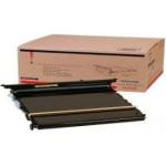 Cinghia di trasferimento  108R00816 Originale Xerox
