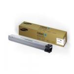 Toner ciano CLT-C806S/ELS Originale Samsung