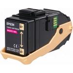 Epson C13S050603 Toner 0603 Originale Magenta