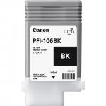 Serbatoio inchiostro nero 6621B001AA Originale Canon