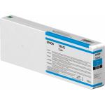 Cartuccia ciano C13T804200 Originale Epson