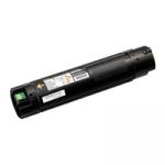 Toner nero C13S050659 Originale Epson