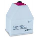 Toner magenta 885408 Originale Ricoh