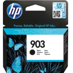 Cartuccia nero T6L99AE-903 Originale HP