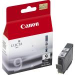Serbatoio inchiostro nero opaco 1033B001 Originale Canon