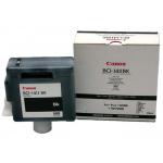 Serbatoio inchiostro nero 7574A001AA Originale Canon