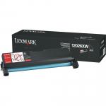 Fotoconduttore  12026XW Originale Lexmark