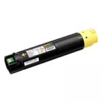 Toner giallo C13S050660 Originale Epson