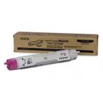 Toner magenta 106R01215 Originale Xerox