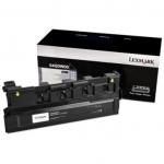Toner  54G0W00 Originale Lexmark