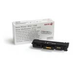 Toner nero 106R02775 Originale Xerox