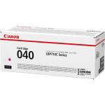 Toner magenta 0456C001 Originale Canon
