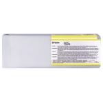 Cartuccia giallo C13T591400 Originale Epson