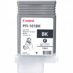 Serbatoio inchiostro nero 0883B001AA Originale Canon