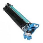 Fotoconduttore ciano C13S051177 Originale Epson